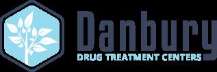 Drug Treatment Centers Danbury (203) 885-1746 Alcohol Rehab